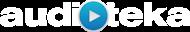 audioteka.se